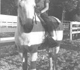 Pony ridin - 1962