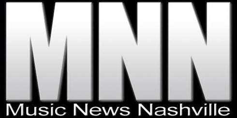 Music News Nashville