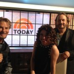 BSR Today Show
