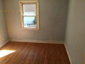 Gary's Bedroom